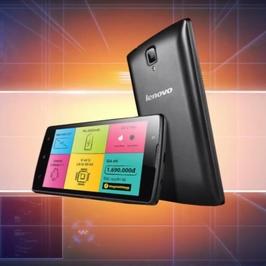 Duben 2016 – Lenovo A2010