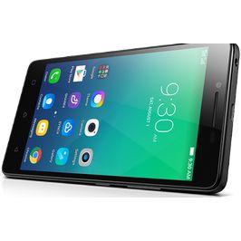 Soutěž o 30 smartphonů Lenovo A6010 (4/2017)